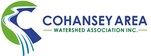 Cohansey Area Watershed Association